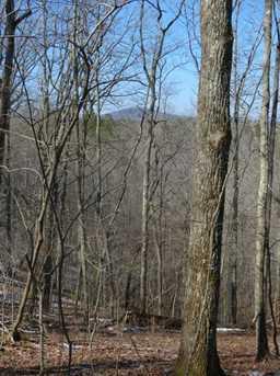 0 Maplewood Trail - Photo 5