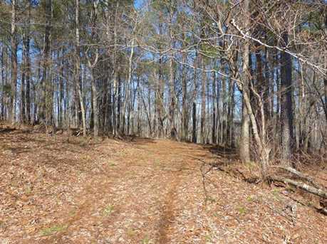 0 Maplewood Trail - Photo 25