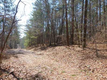 0 Maplewood Trail - Photo 21