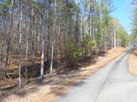 0 Maplewood Trail - Photo 27