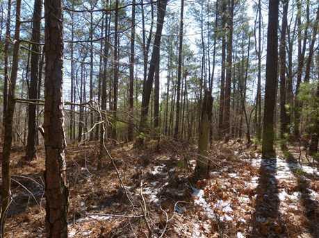 0 Maplewood Trail - Photo 7