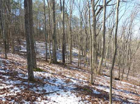 0 Maplewood Trail - Photo 9