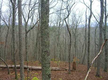 0 Maplewood Trail - Photo 11