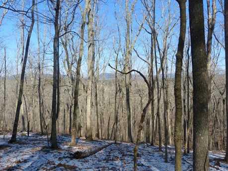 0 Maplewood Trail - Photo 3