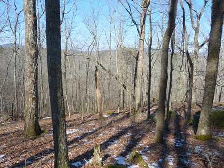 0 Maplewood Trail - Photo 13
