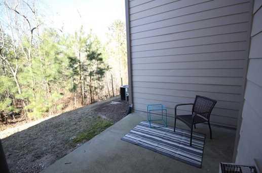 4670 Hastings Terrace - Photo 9