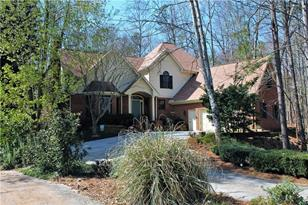 5380 Overbend Trail - Photo 1
