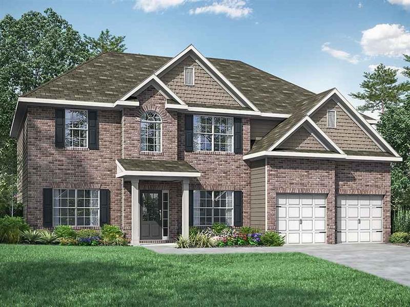 Foreclosures Homes In Covington Ga