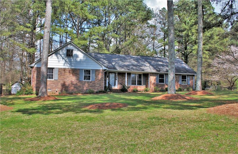 Commercial Properties For Sale On Winder Ga