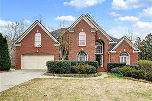 6820 Sterling Drive - Photo 1