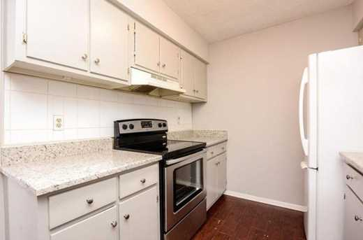 1565 Terrell Mill Place #E - Photo 7