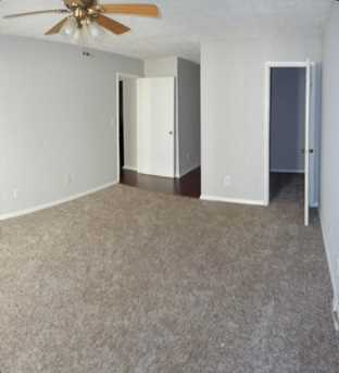 1565 Terrell Mill Place #E - Photo 11