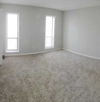 1565 Terrell Mill Place #E - Photo 13
