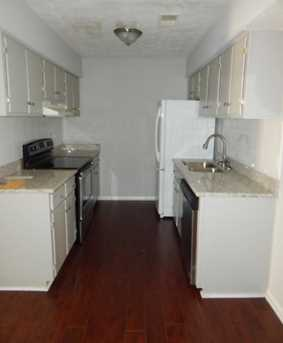 1565 Terrell Mill Place #E - Photo 5