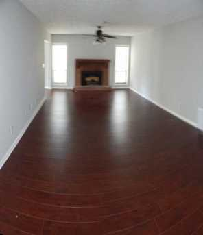 1565 Terrell Mill Place #E - Photo 3