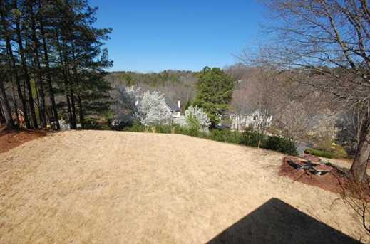 105 View Hill Court - Photo 19