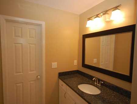 105 View Hill Court - Photo 17