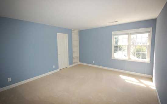 105 View Hill Court - Photo 13