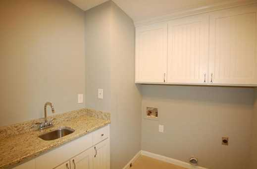 105 View Hill Court - Photo 15