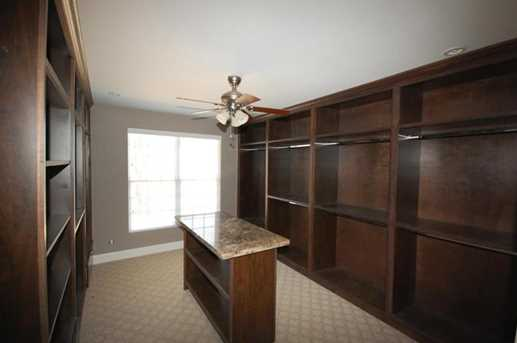 105 View Hill Court - Photo 5