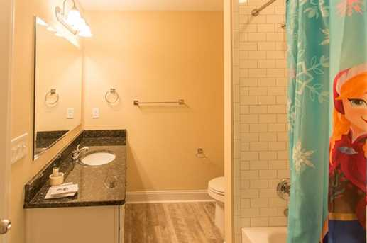 58 N Alden Avenue NW - Photo 7