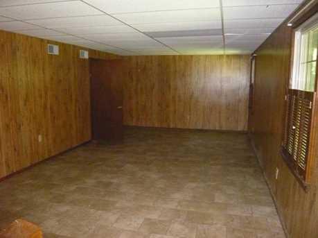 5154 Trumbull Court - Photo 17