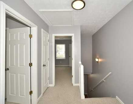840 Rosedale Avenue SE #B - Photo 11