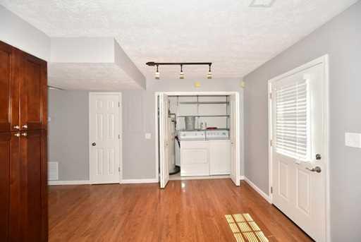 840 Rosedale Avenue SE #B - Photo 3