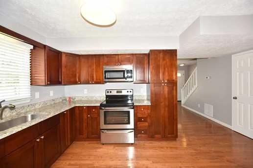 840 Rosedale Avenue SE #B - Photo 9