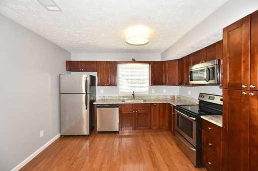 840 Rosedale Avenue SE #B - Photo 7