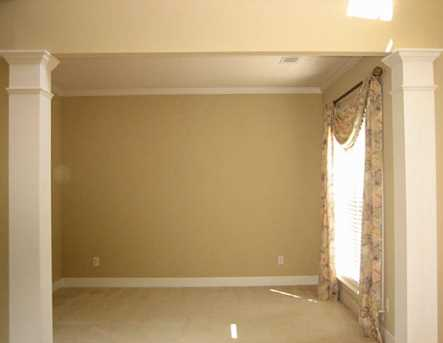 210 Henley Place - Photo 11