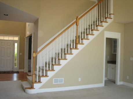 210 Henley Place - Photo 3