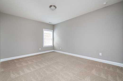 11270 Easthaven Place - Photo 21