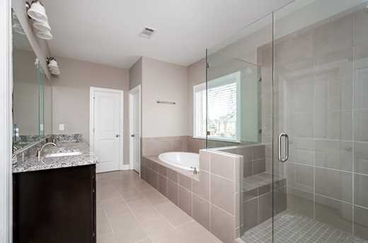 11270 Easthaven Place - Photo 15