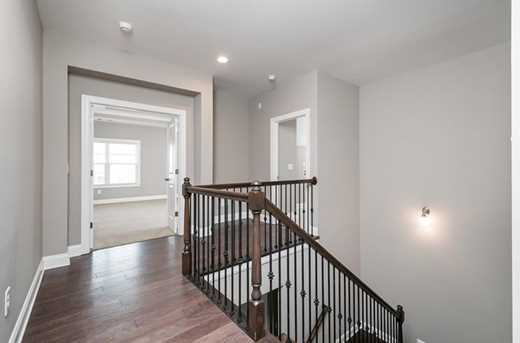 11270 Easthaven Place - Photo 13