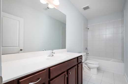 11270 Easthaven Place - Photo 29