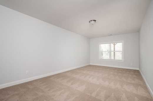 11270 Easthaven Place - Photo 27