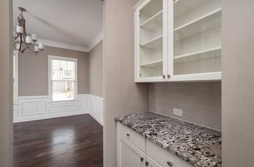 11270 Easthaven Place - Photo 9