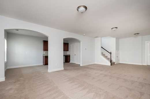 11270 Easthaven Place - Photo 25