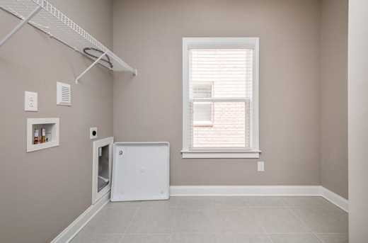 11270 Easthaven Place - Photo 31