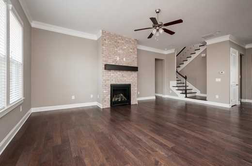 11270 Easthaven Place - Photo 5