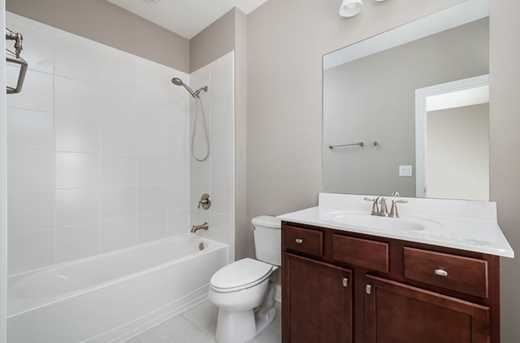 11270 Easthaven Place - Photo 19
