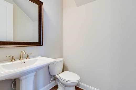 951 Olmsted Lane - Photo 21