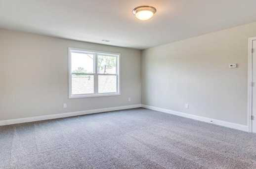 951 Olmsted Lane - Photo 39