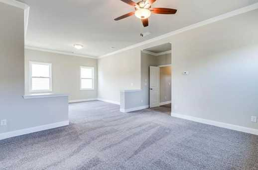 951 Olmsted Lane - Photo 33