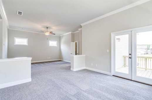 951 Olmsted Lane - Photo 37
