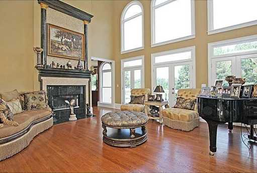 330 Crooked Stick Dr - Photo 3