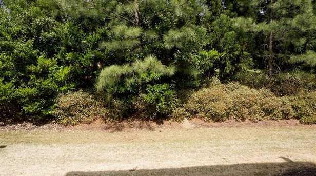 5682 Lawley Drive - Photo 19