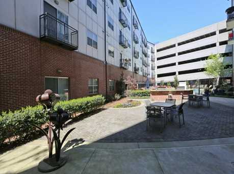 200 N Highland Avenue NE #305 - Photo 31