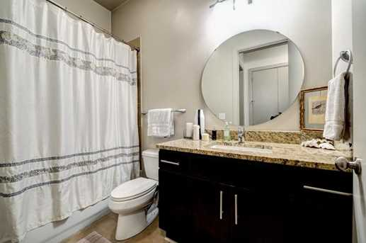200 N Highland Avenue NE #305 - Photo 25